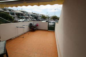 Flat for sale in Playa Blanca, Yaiza, Lanzarote.