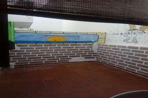 Building for sale in La Vega, Arrecife, Lanzarote.