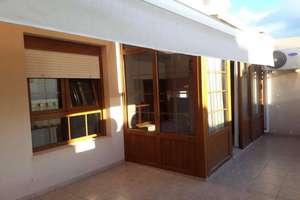 Penthouse Luxury in Arrecife, Lanzarote.