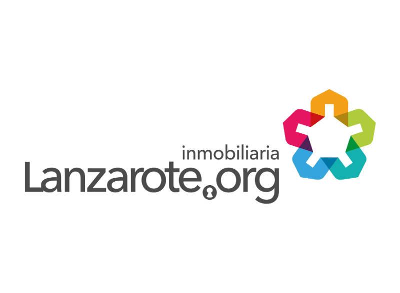 Plot for sale in Punta Mujeres, Haría, Lanzarote.