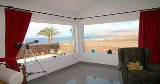 Villa Luxury for sale in Puerto del Carmen, Tías, Lanzarote.