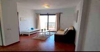 Apartment for sale in San Bartolomé, Lanzarote.