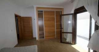 Apartment Luxus zu verkaufen in Playa Honda, San Bartolomé, Lanzarote.