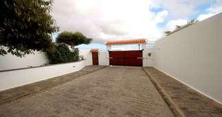 Дом Роскошь Продажа в Nazaret, Teguise, Lanzarote.