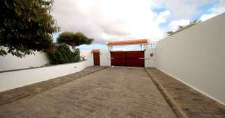 Casa Lujo venta en Nazaret, Teguise, Lanzarote.