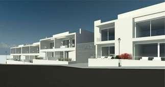 Apartamento Luxo venda em Puerto del Carmen, Tías, Lanzarote.