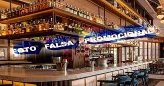 Commercial premise in Playa Honda, San Bartolomé, Lanzarote.