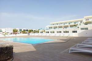 Apartment Luxury for sale in Costa Teguise, Lanzarote.