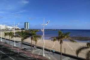 Flat in Arrecife, Lanzarote.