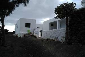 Casa venta en Femés, Yaiza, Lanzarote.
