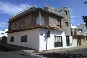 Casa venta en San Francisco Javier, Arrecife, Lanzarote.