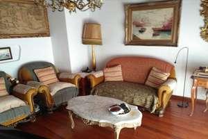 Penthouse for sale in Arrecife, Lanzarote.