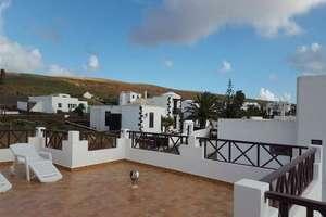 Chalet venta en La Villa, Teguise, Lanzarote.