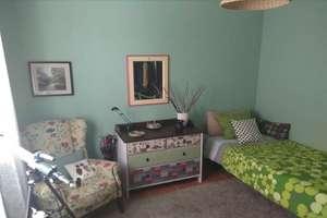 Wohnung zu verkaufen in La Villa, Teguise, Lanzarote.