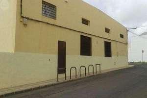 Investment for sale in Argana Alta, Arrecife, Lanzarote.