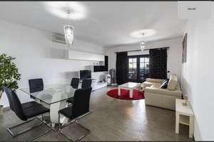 联排别墅 出售 进入 Costa Teguise, Lanzarote.