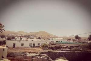 Appartement vendre en Uga, Yaiza, Lanzarote.