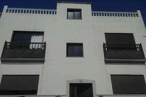 Wohnung zu verkaufen in Argana Baja, Arrecife, Lanzarote.