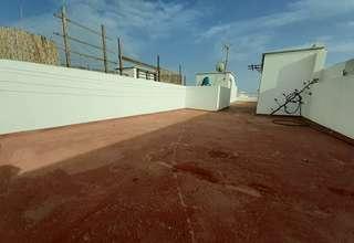 Flat for sale in Argana Baja, Arrecife, Lanzarote.