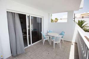 Apartamento venda em Costa Teguise, Lanzarote.