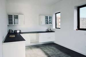 Chalet for sale in Uga, Yaiza, Lanzarote.