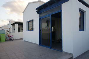 Bungalow for sale in Los Cocoteros, Teguise, Lanzarote.