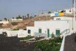 Bungalow for sale in San Bartolomé, Lanzarote.