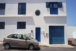 Apartment zu verkaufen in La Santa, Tinajo, Lanzarote.