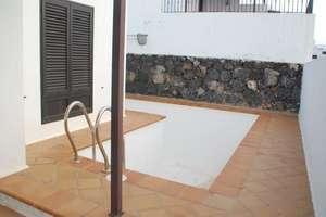 Villa zu verkaufen in Tías, Lanzarote.