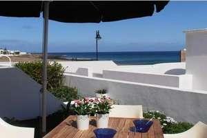 Apartment for sale in La Concha, Arrecife, Lanzarote.