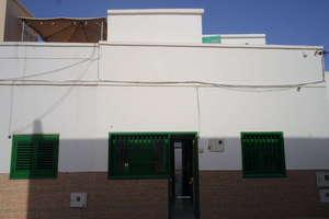Вилла Продажа в Argana Baja, Arrecife, Lanzarote.