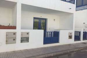 Apartment for sale in Famara, Teguise, Lanzarote.