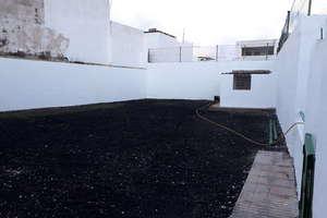 别墅 出售 进入 San Bartolomé, Lanzarote.