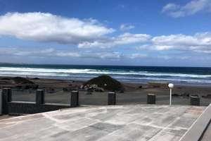 Bungalow venta en Famara, Teguise, Lanzarote.
