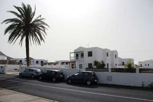 Office for sale in Playa Blanca, Yaiza, Lanzarote.