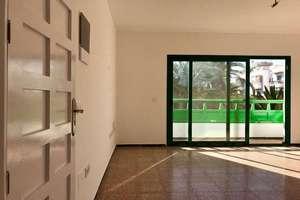 Flat for sale in Titerroy (santa Coloma), Arrecife, Lanzarote.