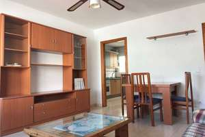 Flat for sale in San Francisco Javier, Arrecife, Lanzarote.
