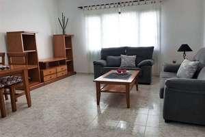 Appartamento 1bed vendita in Playa Blanca, Yaiza, Lanzarote.