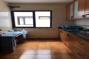 Flat for sale in Los Alonso, Arrecife, Lanzarote.