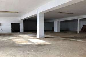 Commercial premise for sale in Arrecife, Lanzarote.
