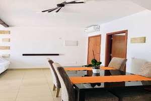 Semidetached house for sale in Playa Blanca, Yaiza, Lanzarote.