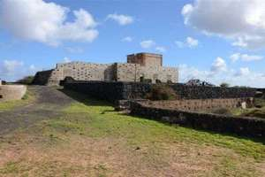 Country house for sale in Tahiche, Teguise, Lanzarote.