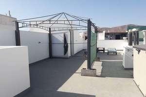 Appartamento +2bed vendita in Argana Alta, Arrecife, Lanzarote.