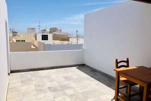 Apartment for sale in Altavista, Arrecife, Lanzarote.
