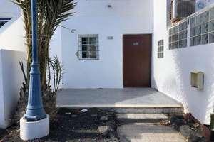 Apartment zu verkaufen in Playa Blanca, Yaiza, Lanzarote.