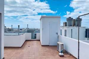 Apartment for sale in Argana Alta, Arrecife, Lanzarote.