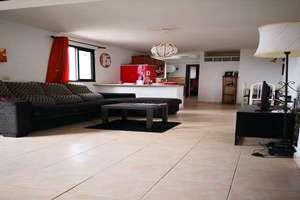 Apartment for sale in Los Cocoteros, Teguise, Lanzarote.
