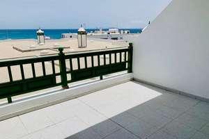 Apartment in Playa Blanca, Yaiza, Lanzarote.