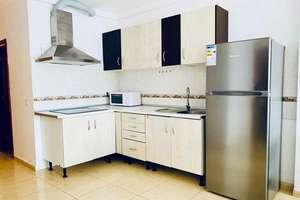 Appartamento +2bed in Argana Alta, Arrecife, Lanzarote.