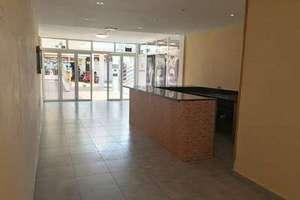 Коммерческое помещение Продажа в Playa Blanca, Yaiza, Lanzarote.